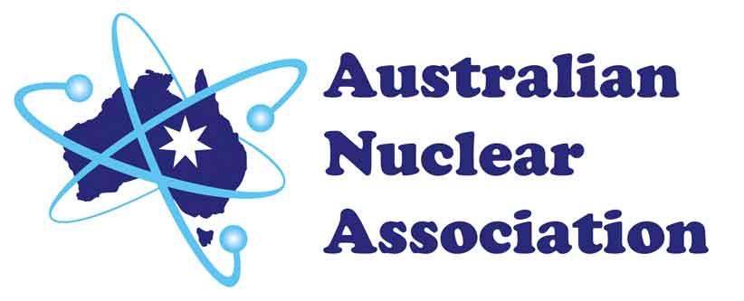 Australian Nuclear Association